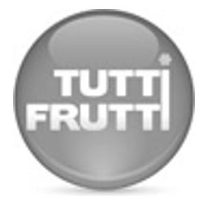 tutti-frutti-zwart-wit