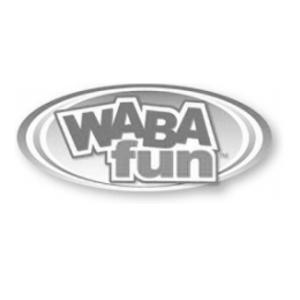 waba-fun-logo-zwart-wit