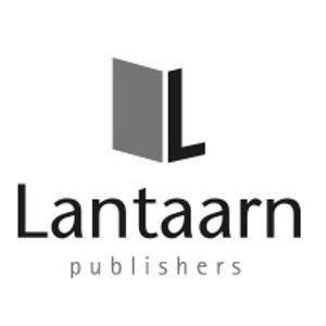 logo-lantaarn-zwart-wit