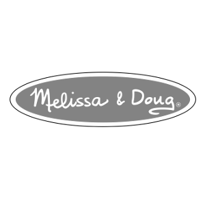 melissa-and-doug-zwart-wit