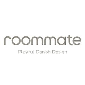 roommate-logo-300x300