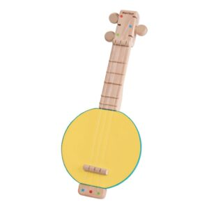 Banjo Geel Plan Toys Plan-4006436