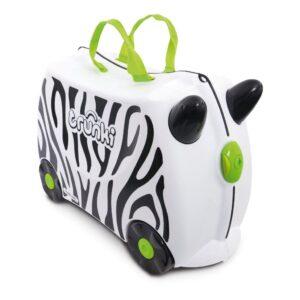 Trunki Zebra Trunki Trun-9220264