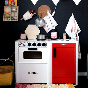 keukentje spelen 290x290