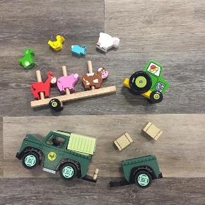 speelgoed auto 290x290
