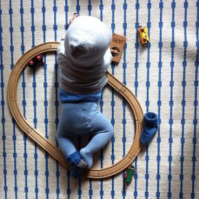 speelgoed trein 290x290