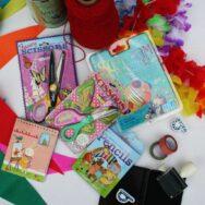 Knutsel Speelgoed Cadeau Pakket 1024x1024