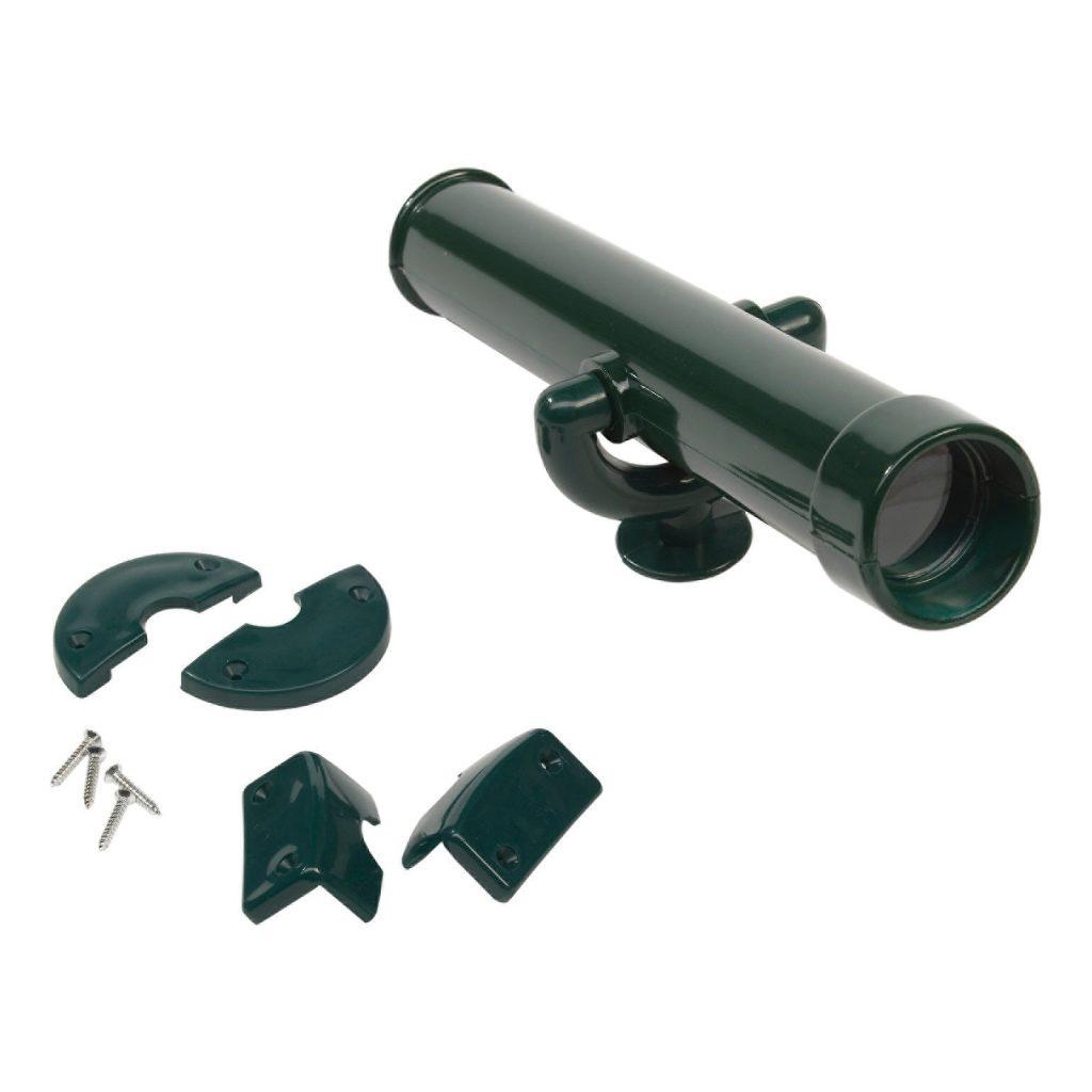 Donkergroene Telescoop Voor Huisje Axi Axis-A500.010.02