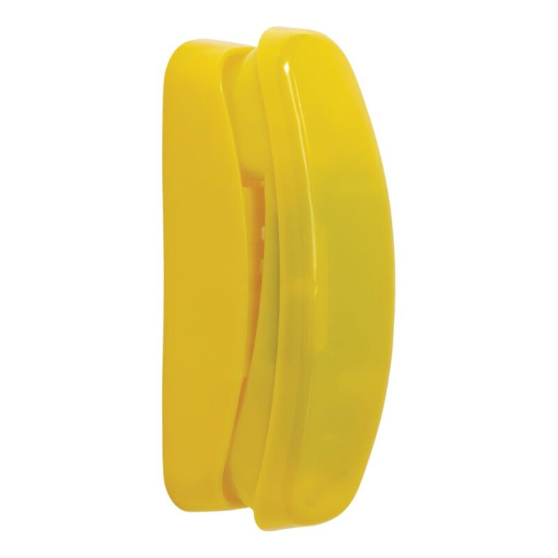Gele Telefoon Voor Huisje Mobiel Axi Axis-A509.010.03