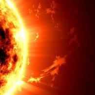 Solar speelgoed