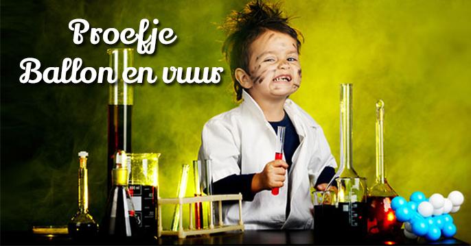 chemisttoddlerhead