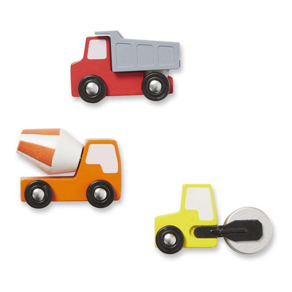 Bouwplek-Speelkleed-Melissa-Doug-3-Wagens-Gekleurd-Bouwterrein-Meli-19407-1024X1024.jpg