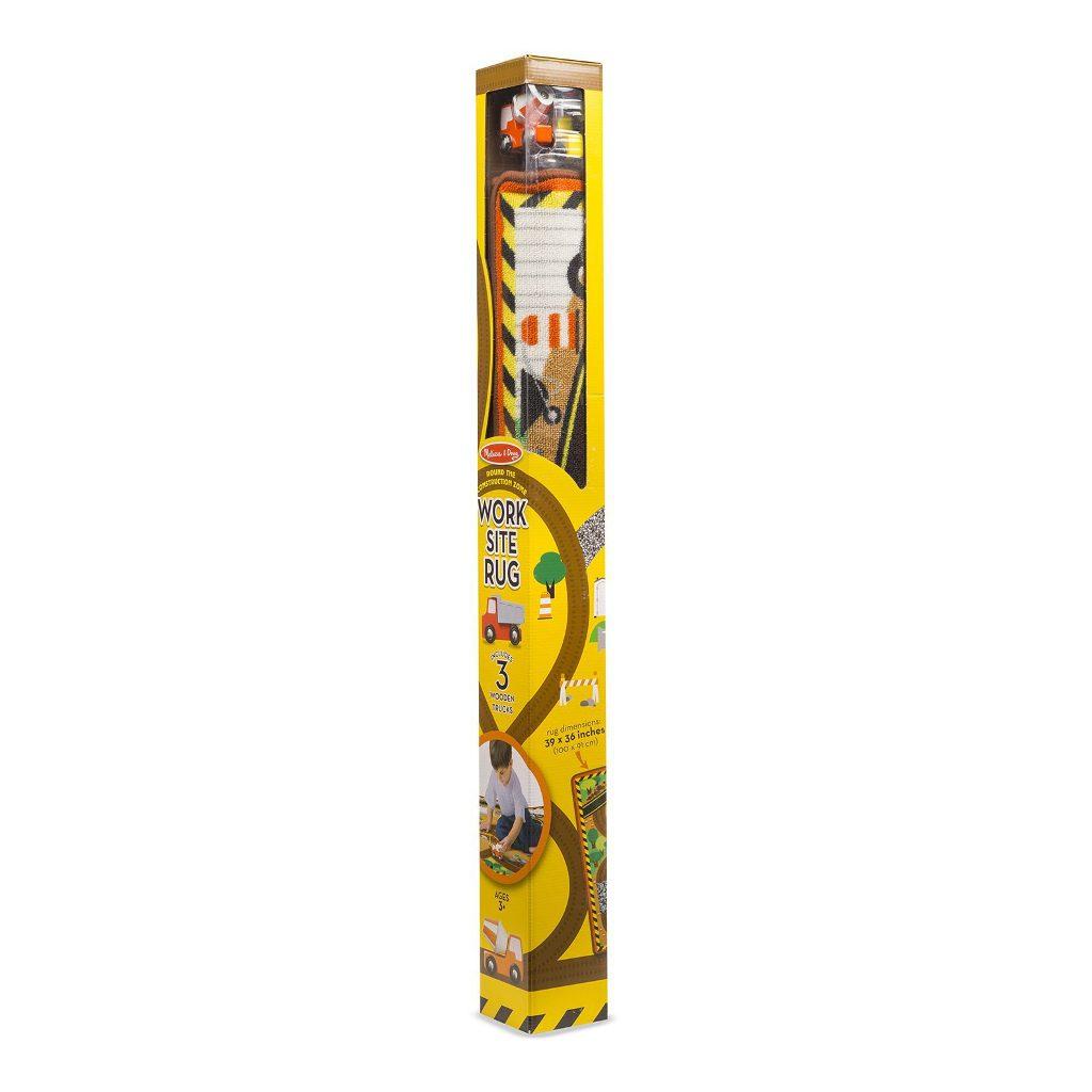 Bouwplek-Speelkleed-Melissa-Doug-Verpakking-Gedaaid-Geel-Meli-19407-1024X1024.jpg