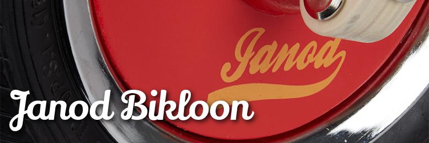 Janod Bikloon