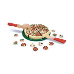 Pizza Party | Melissa & Doug