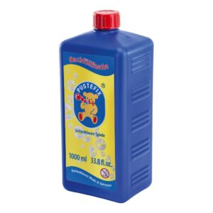 Bellenblaas Navulfles 1000 Ml