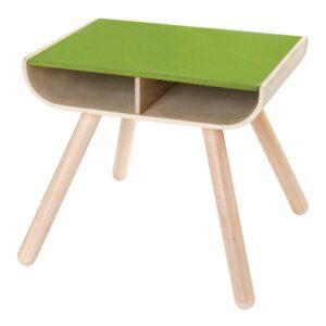Bureau Groen Plan Toys