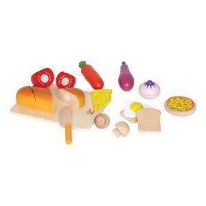 Chef'S Keuze Hape Hape Speelgoed hape-e3110-1 1024x1024 gnwtrmrk