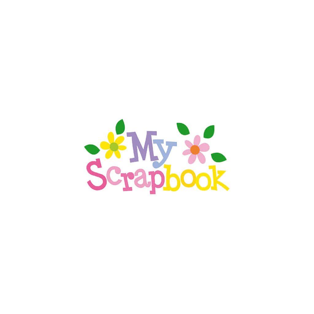 Eigen Plakboek Maken
