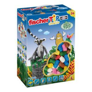 Fischer Tip Box L
