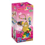Fischer Tip Box Prinses