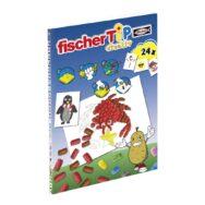 Fischer Tip Seasons