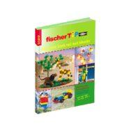 Fischer Tip Voorbeelden Boek