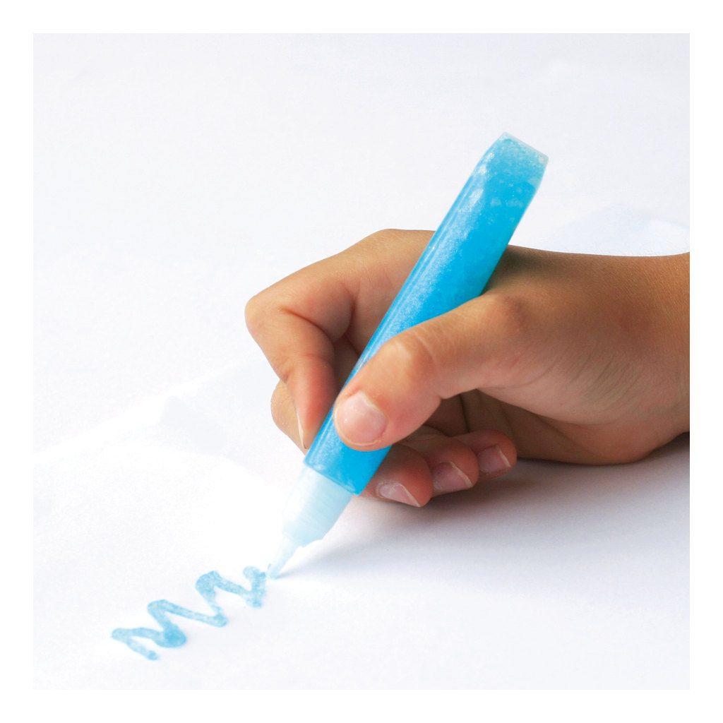 Glitter Stiften Tonic Aladine