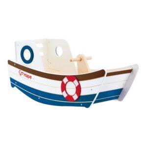 Hape Schommelboot