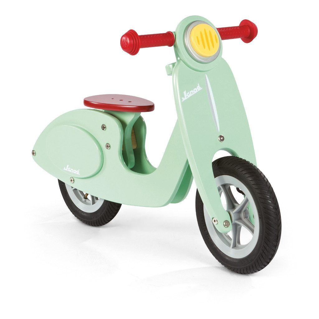 Janod Scooter