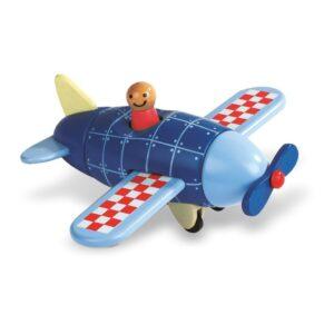 Janod Vliegtuig