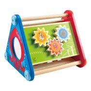 Meeneem 5-In-1 Activiteiten Box