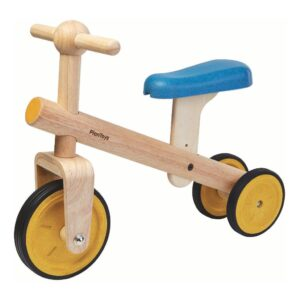 Plan Toys Driewieler