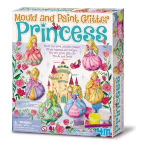Prinses Gips & Verf