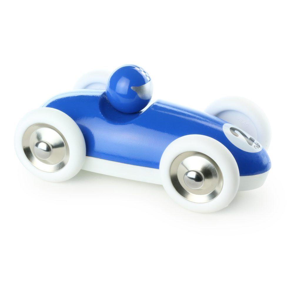 Roadster Blauw Vilac