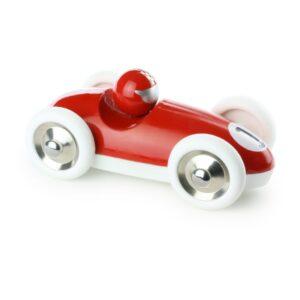 Roadster Rood Vilac