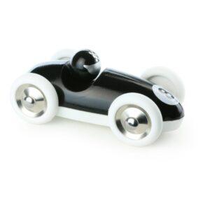 Roadster Zwart Vilac