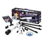Telescoop 30 Activiteiten