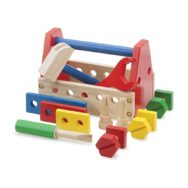 Toolbox New Classic Toys