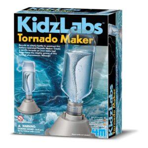 Tornado Maker