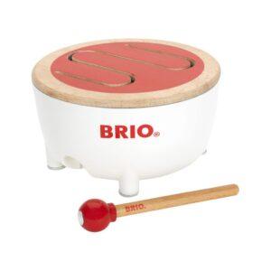 Trommeltje Brio