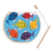 Vissen Vangen Janod