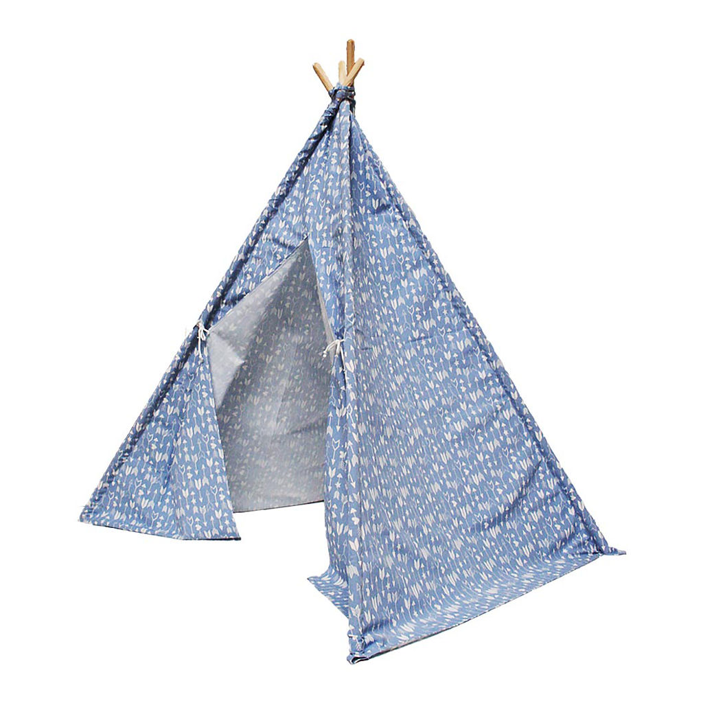 Arrow Blue Tipi rebl-10008.pl.bl 1024x1024