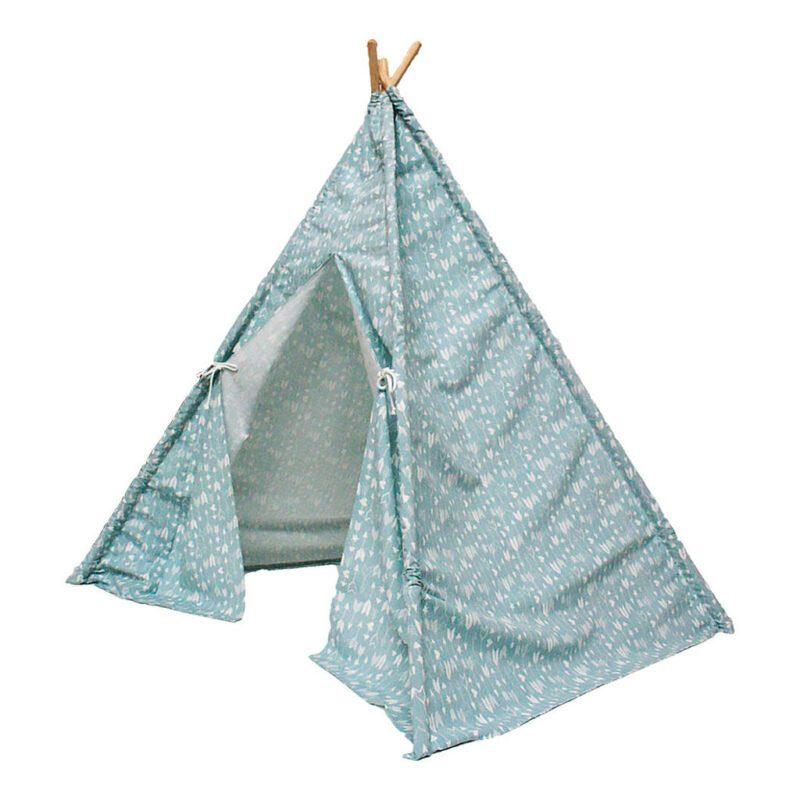 Arrow Turquoise Tipi rebl-10008.pl.tq 1024x1024