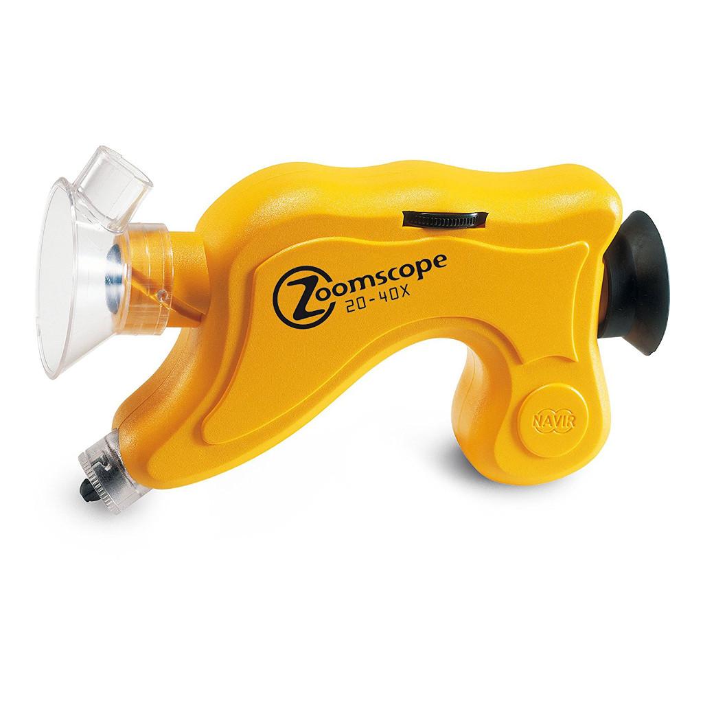 Navir Zoomscope Geel navi-4480502-gl 1024x1024