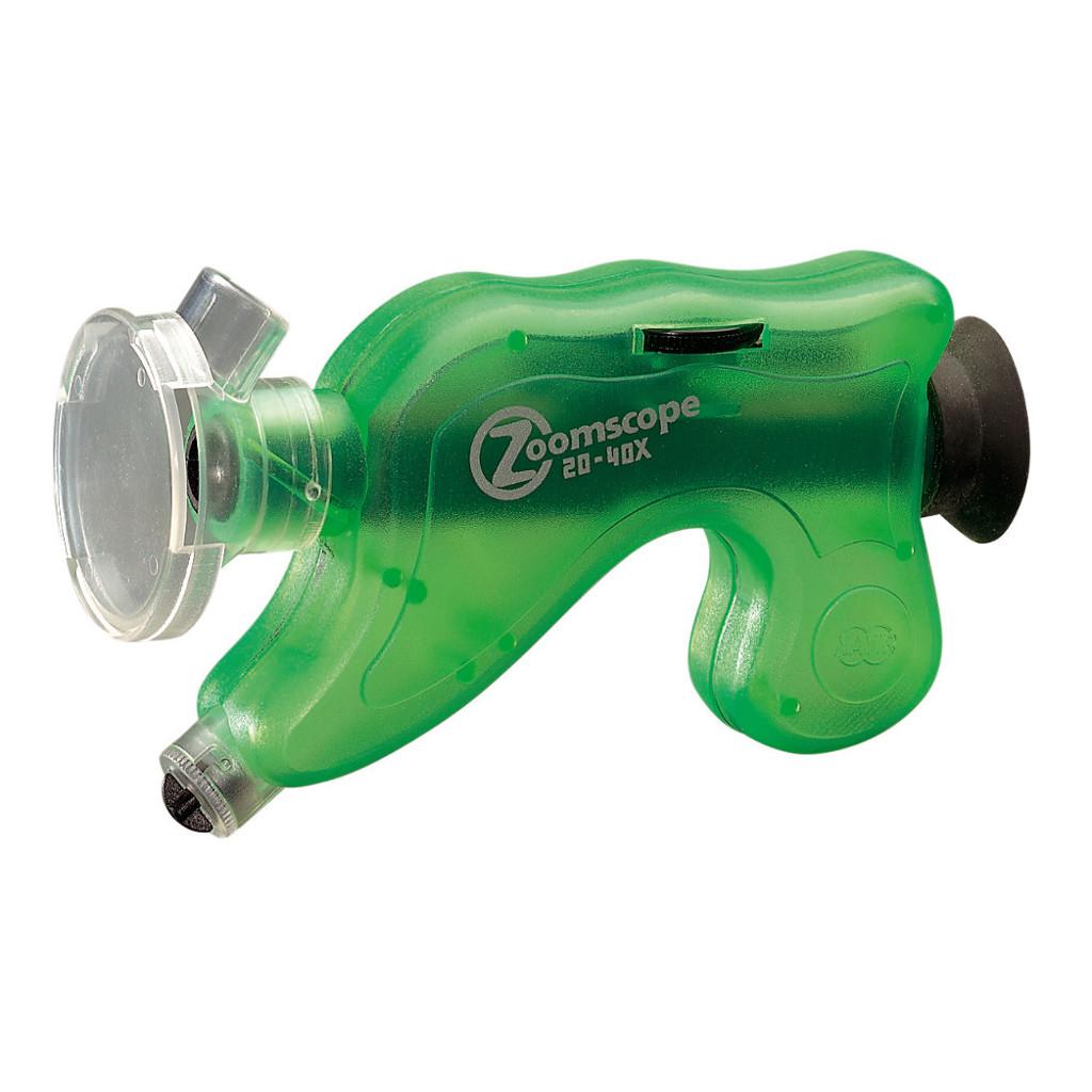 Navir Zoomscope Groen navi-4480502-gr 1024x1024