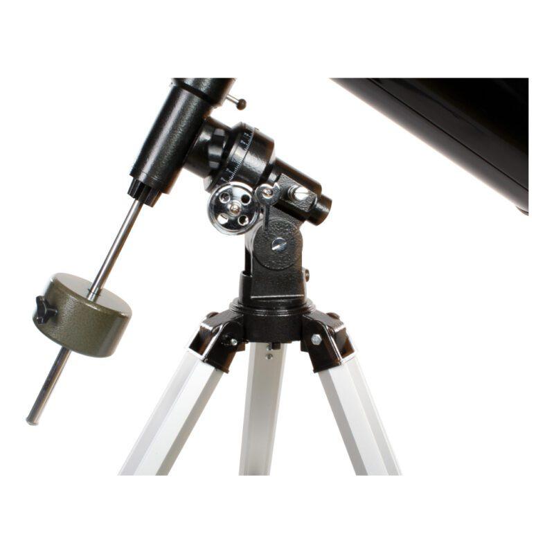 Byomic Spiegeltelescoop G 114900 EQ-SKY Veel Extra Heelal Verte Spieken byom-260208