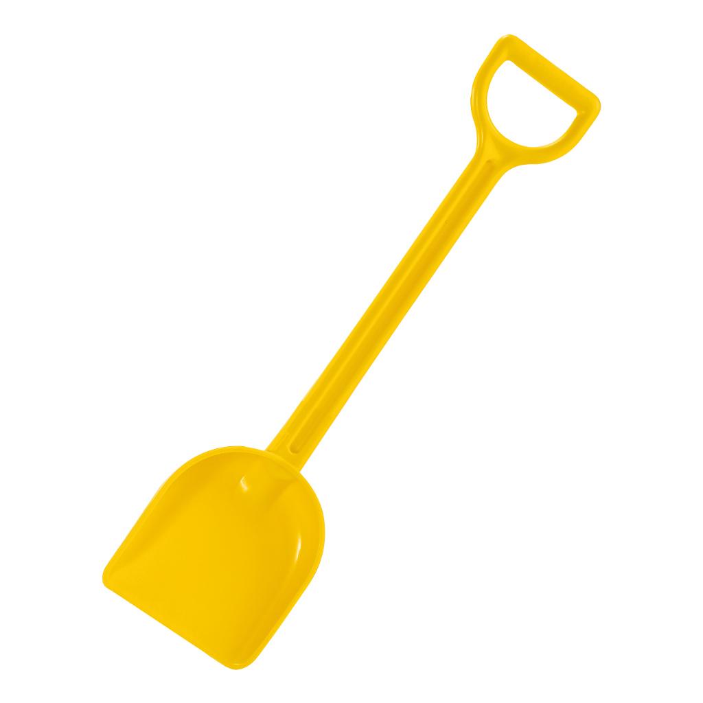 Grote Schep Geel Hape Speelgoed Hape-E4026