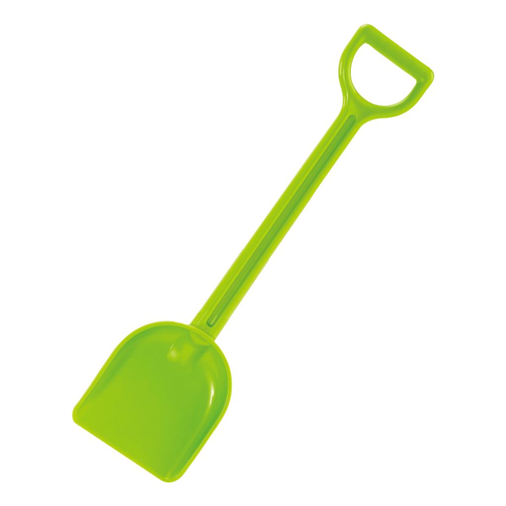 Grote Schep Groen Hape Speelgoed Hape-E4025