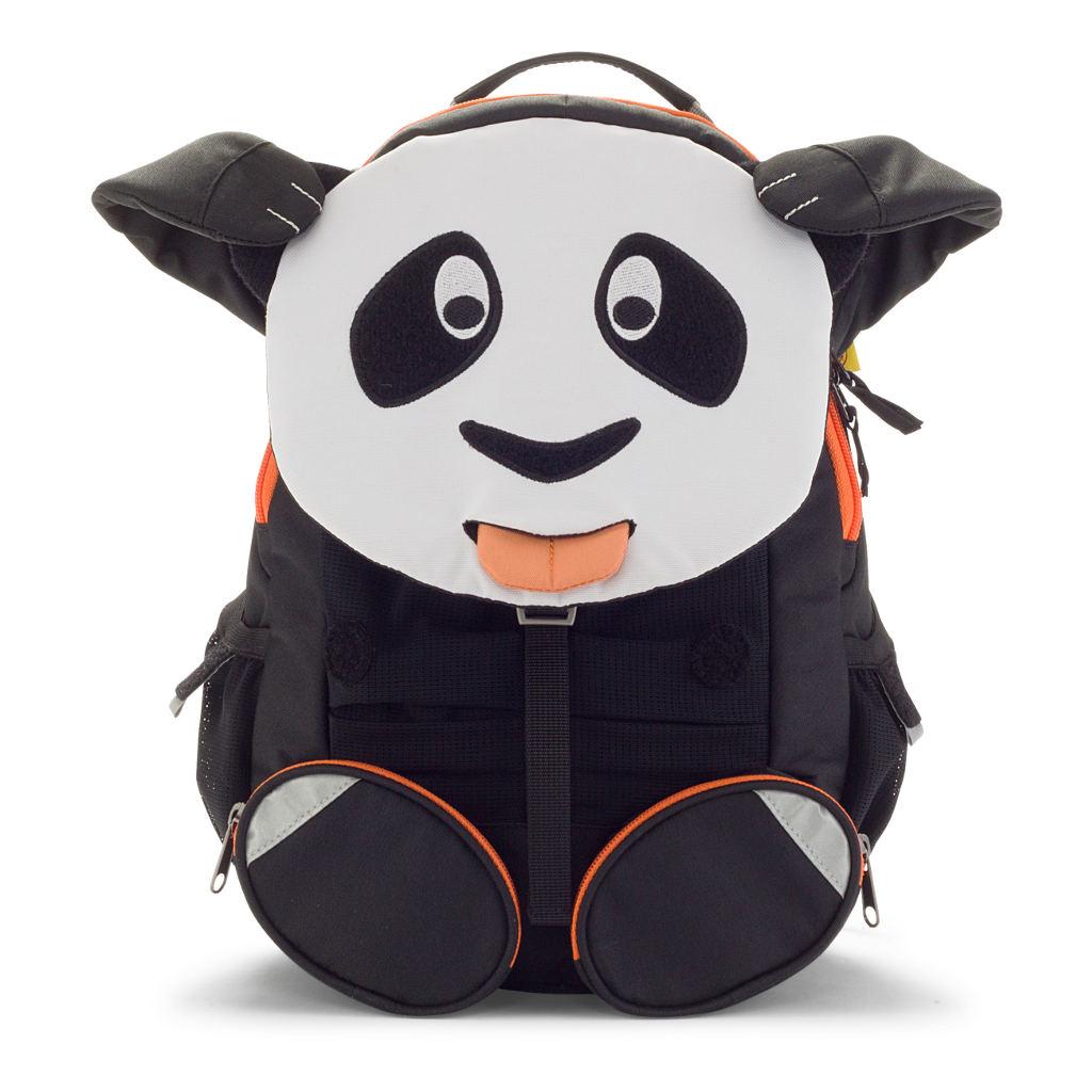 Paul Panda Rugtas Groot Affenzahn Boe Bang Losse Tong Affenzahn Affe-170306055